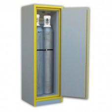 [30min Range] T7634BG One Door Flammable Cabinet