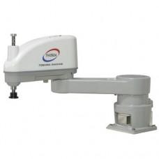 SCARA Robot TH1050A