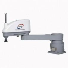 SCARA Robot TH1200A