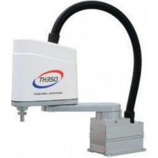 SCARA Robot TH350A