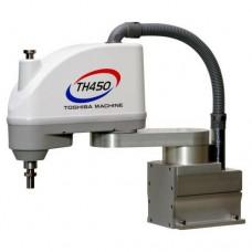 SCARA Robot TH450A
