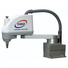 SCARA Robot TH550A