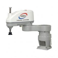 SCARA Robot TH650A