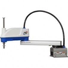 SCARA Robot THL1000