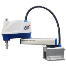 SCARA Robot THL600