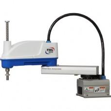 SCARA Robot THL800