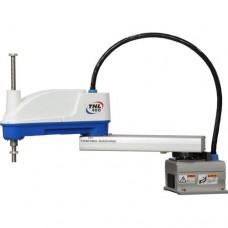 SCARA Robot THL900