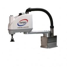 SCARA Robot THP550