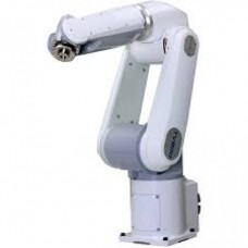 Vertical Articulated Robot TVL500