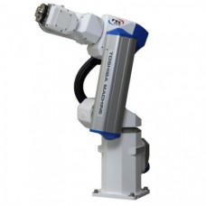 Vertical Articulated Robot TVL700 [new]