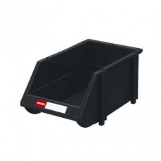 Antistatic Hang Bin CHB-1525
