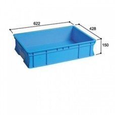 Industrial Container - TYT 1002