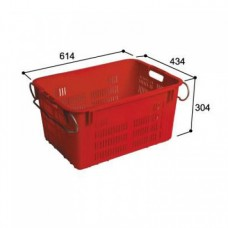 Industrial Container - TYT 101