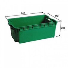 Industrial Container - TYT 1015