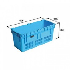Industrial Container - TYT 1302H
