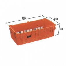 Industrial Container - TYT 1002H