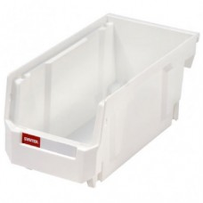 Heavy Duty Hang Bin HB-230