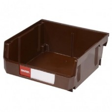 Heavy Duty Hang Bin HB-235