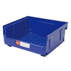 Heavy Duty Hang Bin HB-250