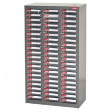Steel Parts Cabinet A6-360P
