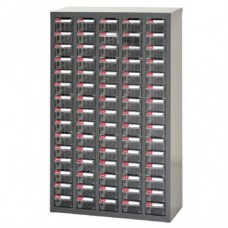 Steel Parts Cabinet ST1-575
