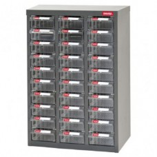Steel Parts Cabinet ST2-330