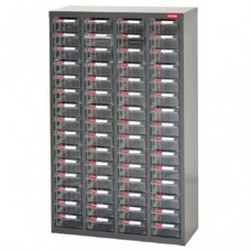Steel Parts Cabinet ST2-460