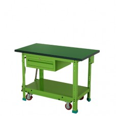 Work Table RWT-M1D