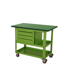 Work Table RWT-RM3D