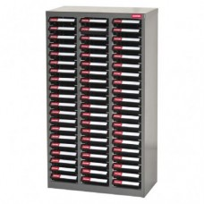 Antistatic Cabinet CA6-360PD (with door)