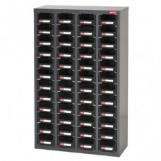 Antistatic Cabinet CA7-448 (with door)