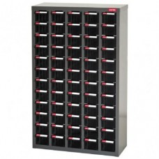 Antistatic Cabinet CA8-560D (with door)
