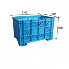 Industrial Container - TYT 6400HL