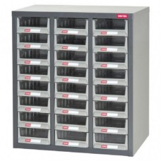 Steel Parts Cabinet A5V-324