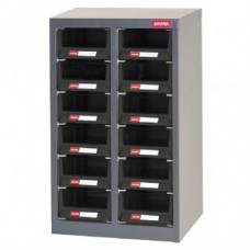 Antistatic Cabinet CA6-212H