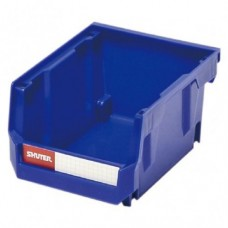 Heavy Duty Hang Bin HB-210