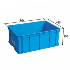 Industrial Container - TYT 1004