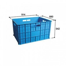 Industrial Container - TYT 6250