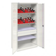 NC Cabinet With Standard Door 24-32000-31