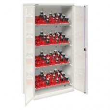NC Cabinet With Standard Door 24-32000-40