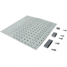 Rocky Drawer Partition Block RFB-01