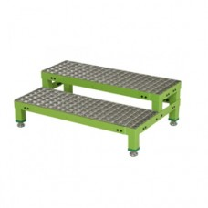 Sub Plate RSP-2S96 (Steel Grating)