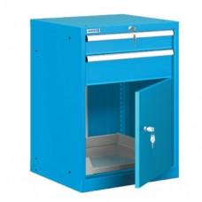 Drawer Cabinet 564 (Series 11)