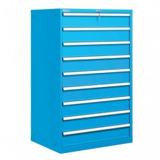Drawer Cabinet 870 (Series 10)