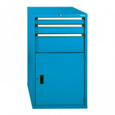 Drawer Cabinet RS 576 (1000ht)