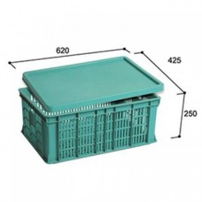 Industrial Container - TYT 1004H