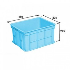 Industrial Container - TYT 1006