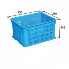 Industrial Container - TYT 1006H