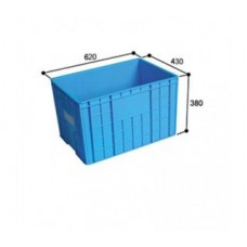 Industrial Container - TYT 1008