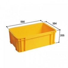Industrial Container - TYT 1017